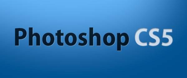 photoshop cs5 serial key download