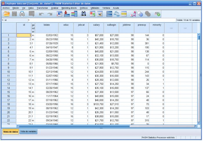 IBM SPSS Statistics 24 Crack plus License Code Full Download
