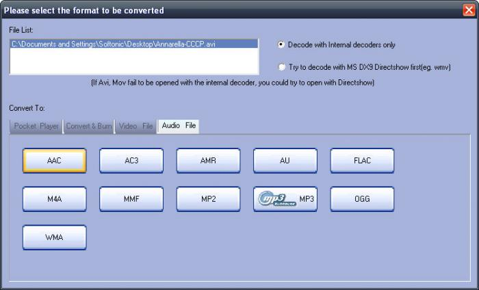 Total Video Converter 3.71 Registration Code, Serieal Key Free Download
