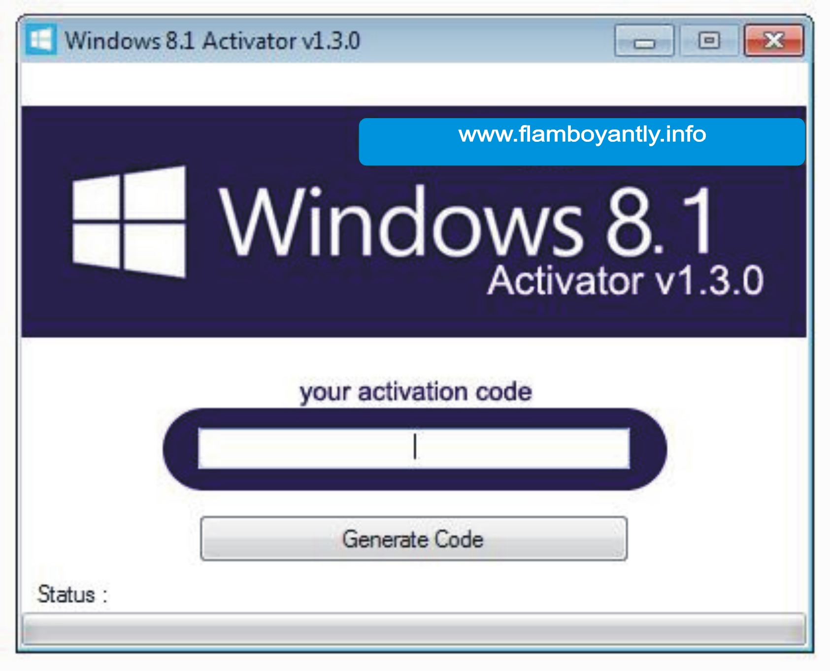 free download windows 8 permanent activator