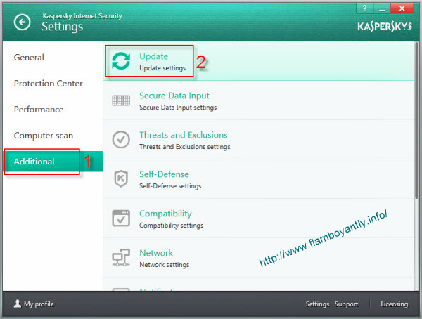 kaspersky internet security 2015 full version with key free
