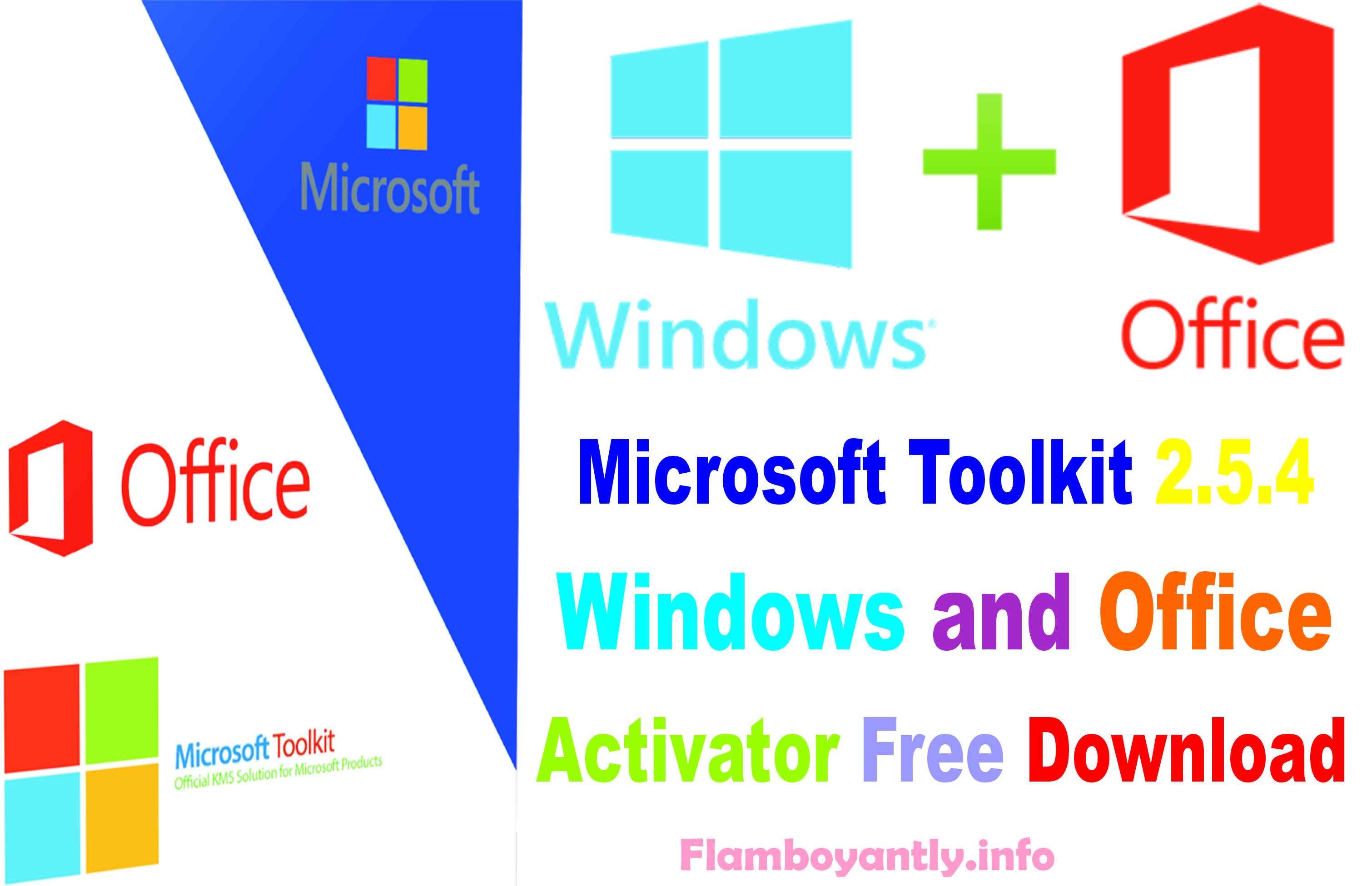 office toolkit free download