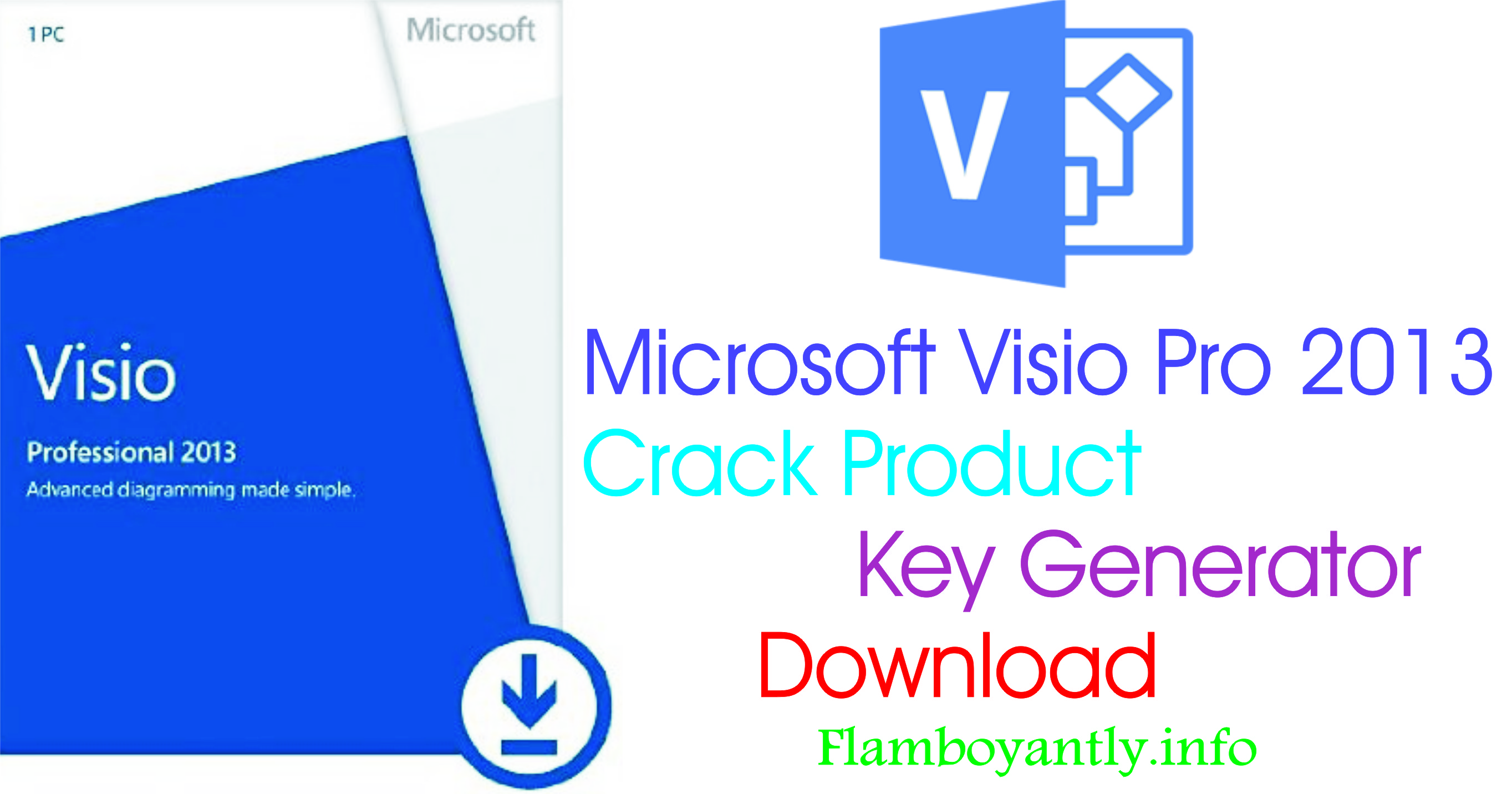 microsoft visio pro 2013 crack product key generator irish microsoft visio pro 2013 topic112696html ms visio 2007 product key ms visio 2007 product key - Visio 2007 Serial Key