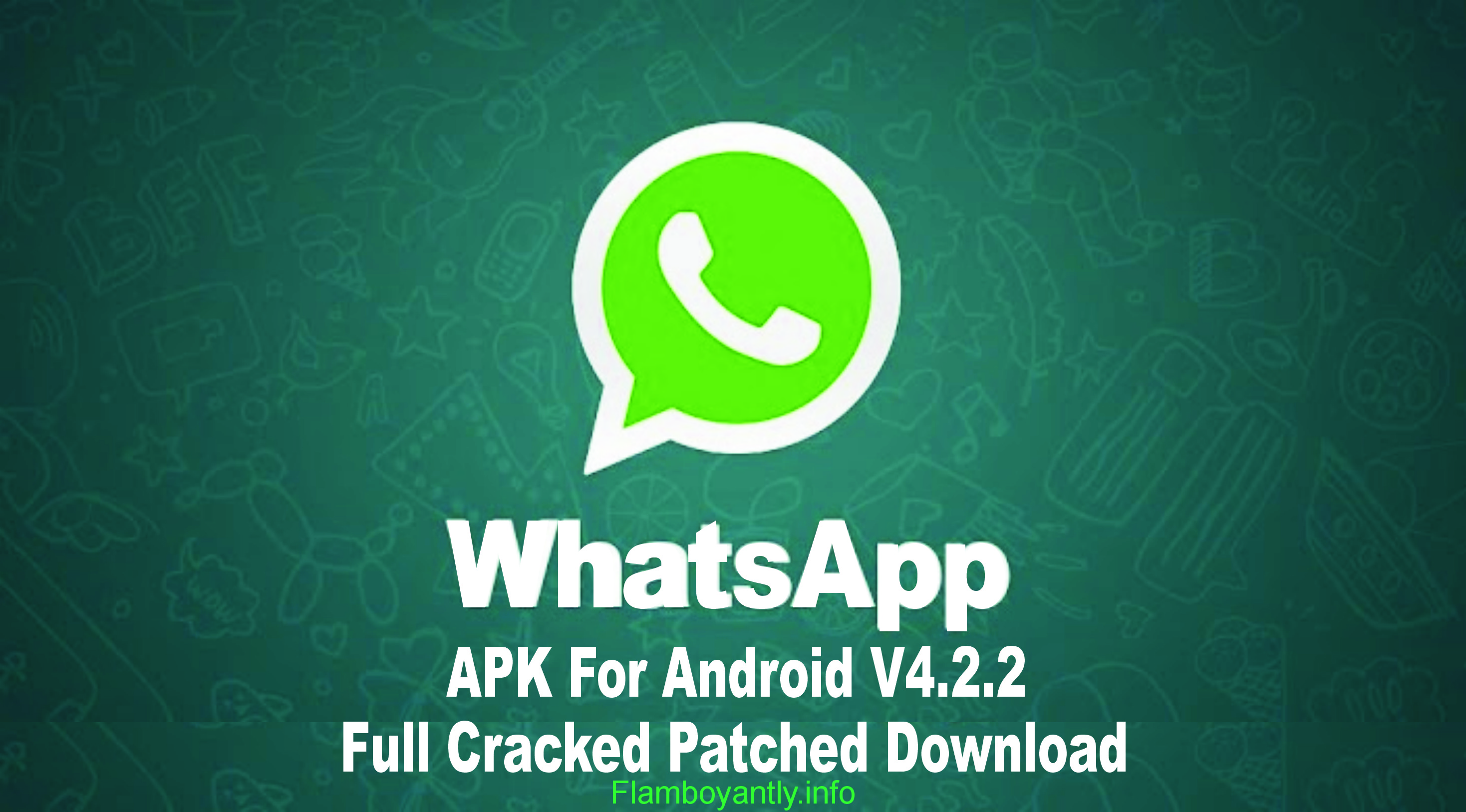 Whatsapp key extractor download android