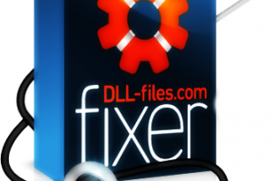 DLL Files Fixer Keygen v3.2.81 + Setup Free Download