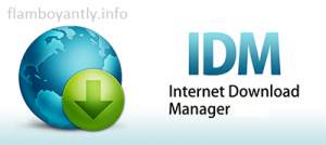 IDM Universal Crack Patch v3 Full Free Download