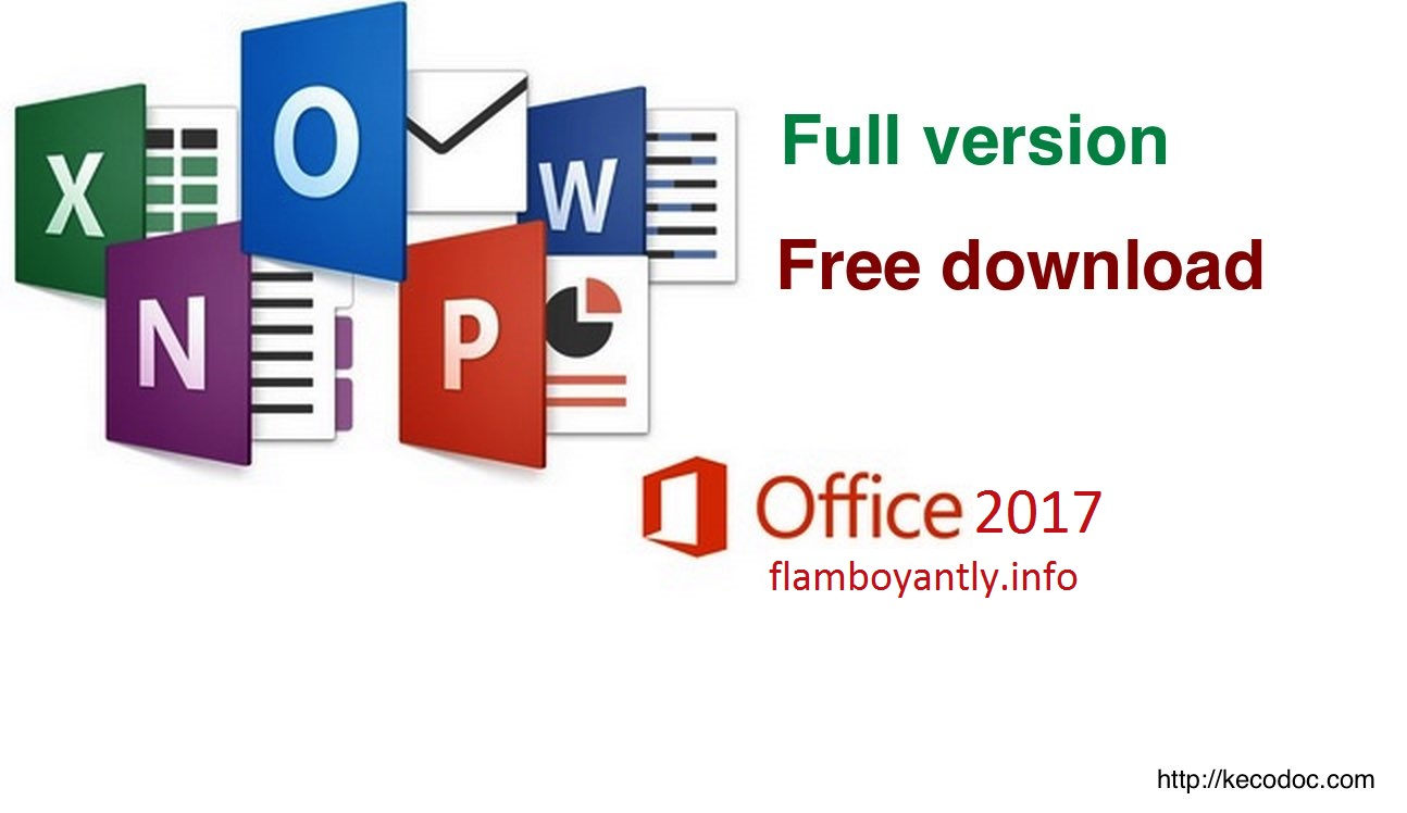 Office online gratis version microsoft