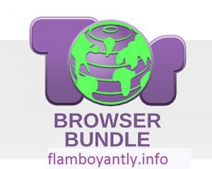 Tor Browser Latest Crack 2017 Full Free Download
