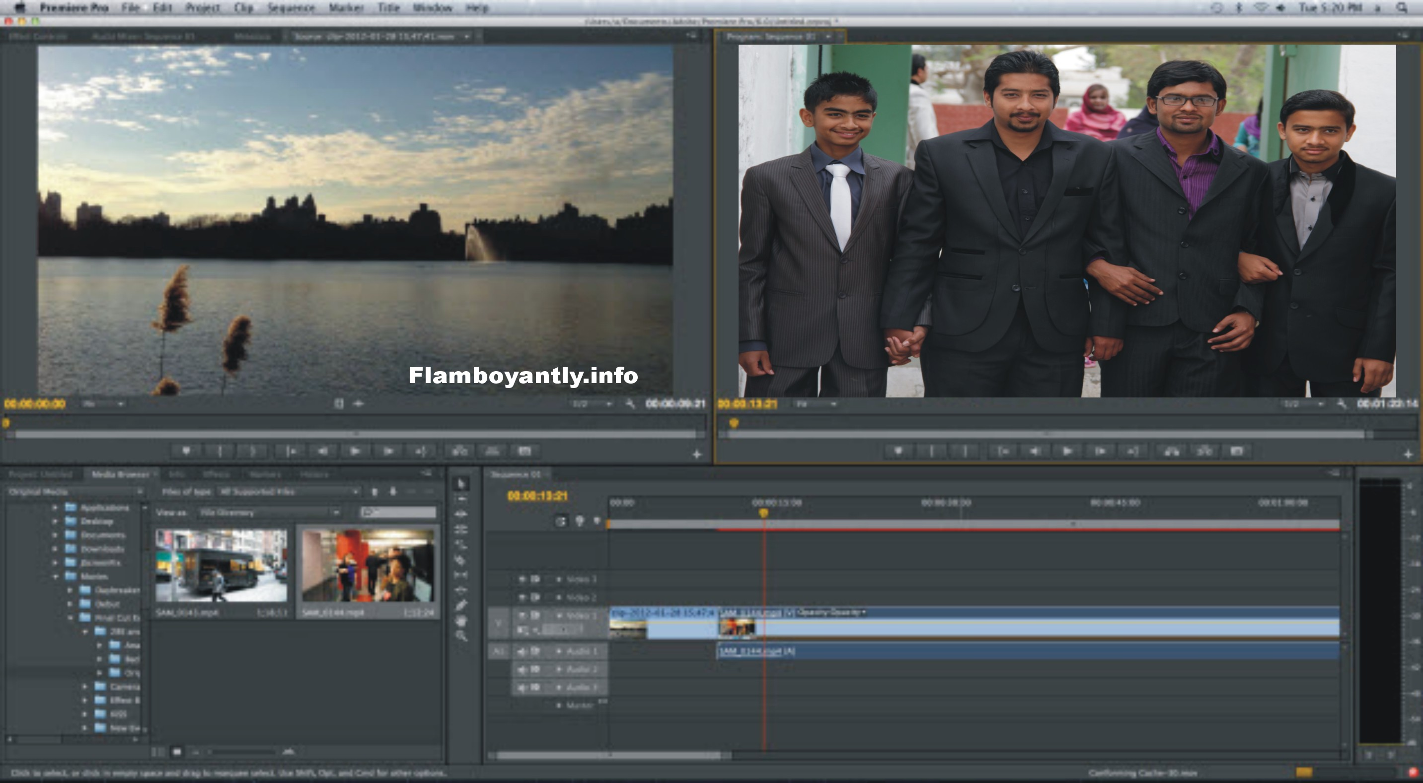 download adobe premiere with crack