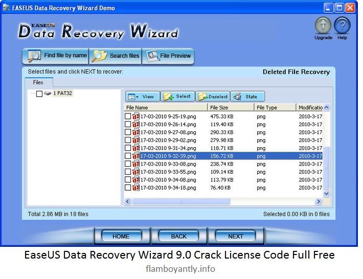 winzip 12.1 activation code
