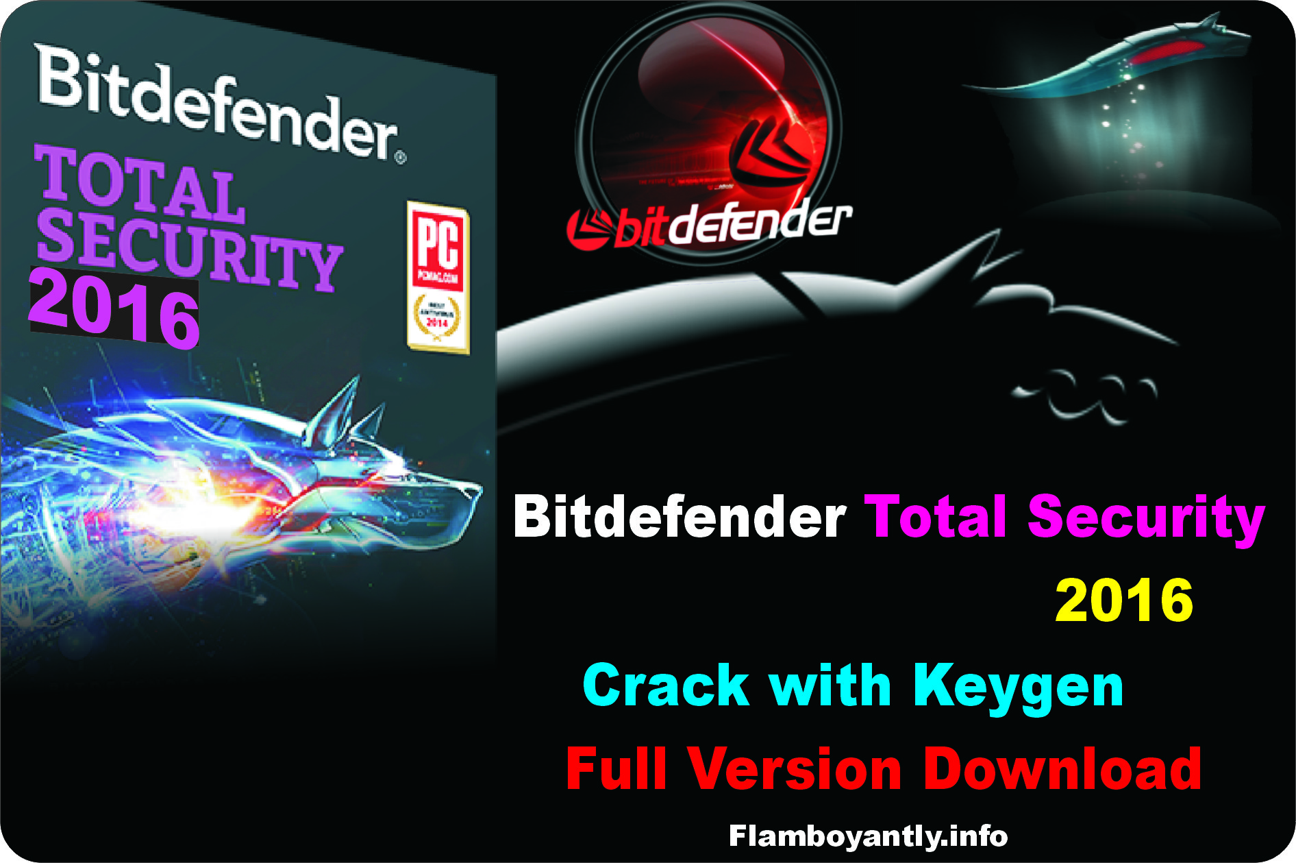 bitdefender total security 2014 download full version