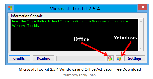 microsoft office 2015 free download full version for windows 7